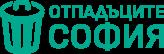 Waste Map – Sofia Municipality